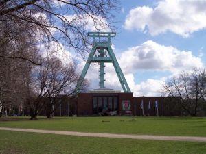 Bochum_Bergbaumuseum