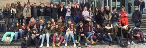 cropped-20_grupocomenius.jpg